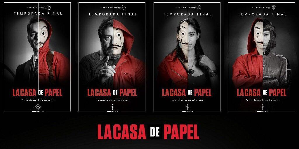 Whatsapp Image 34 La Casa De Papel Season